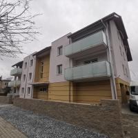 Budowa Libercourt