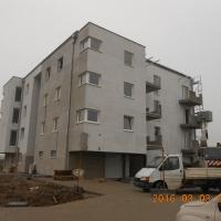 DSCN3046.JPG