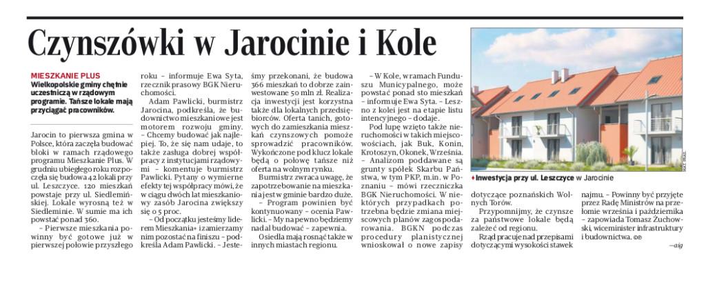 Zycie Wielkopolski_jarocin_czynszowki