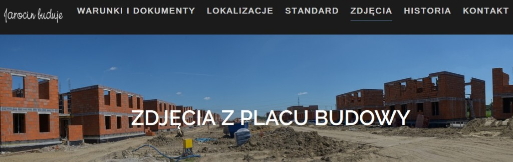 jarocinbuduje.pl